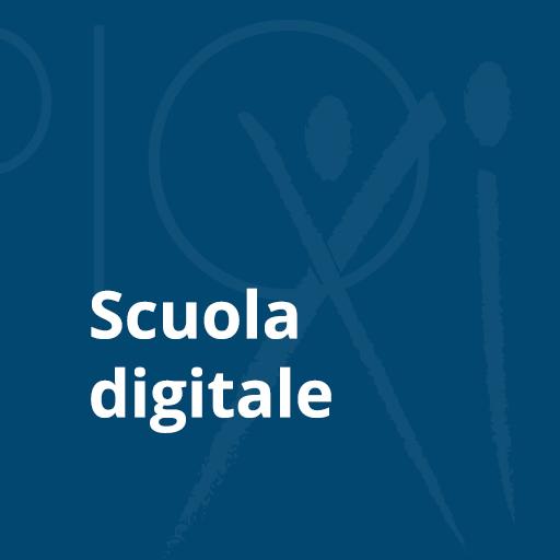 Scuola digitale Pio XI