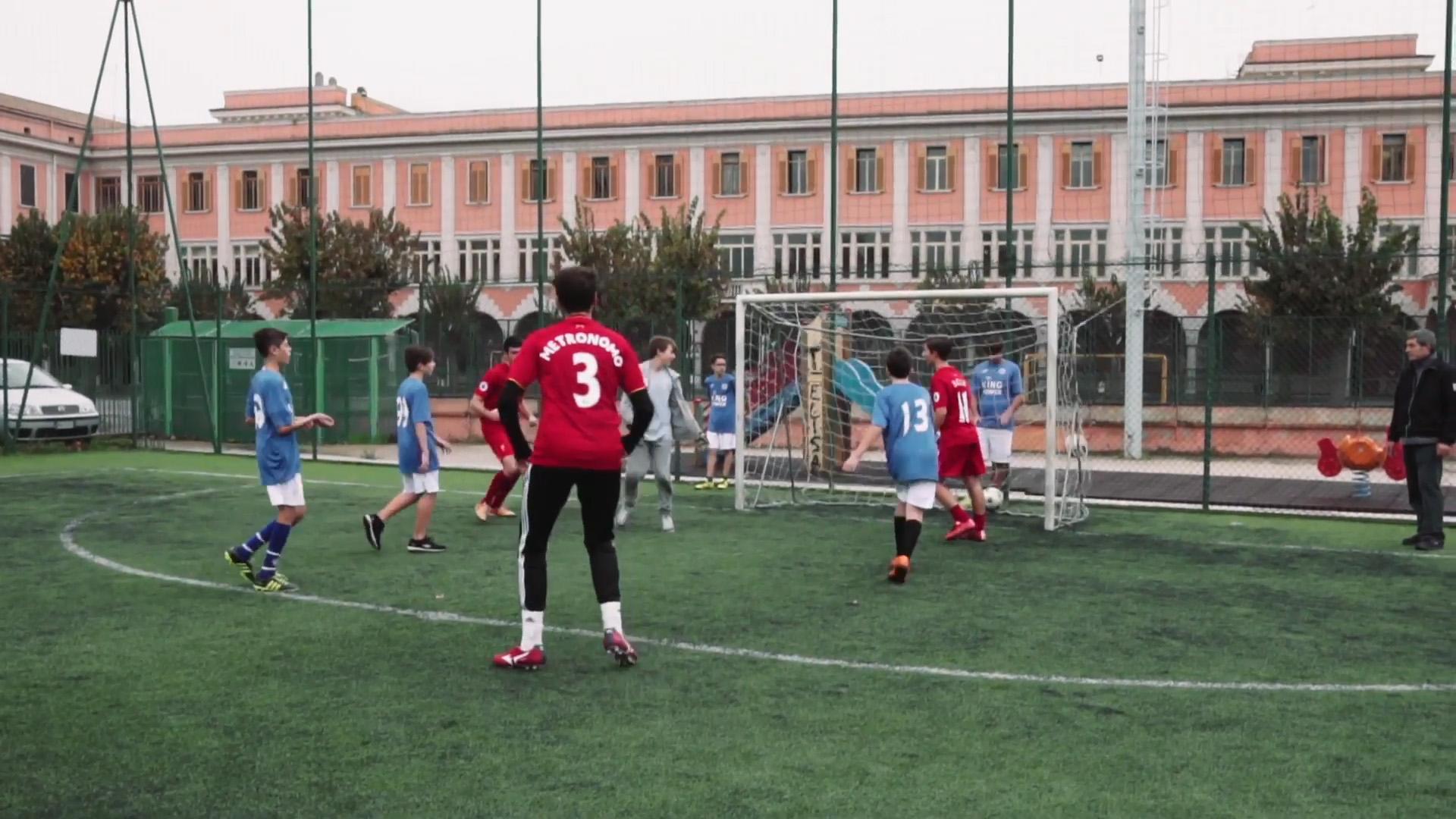 Tornei sportivi Pio XI