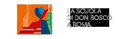 Logo Pio XI scuola