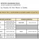SOSPENSIONI del GIUDIZIO A.S. 2020-2021