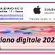 PIANO DIGITALE 2022 con FAQ UTILI per i genitori